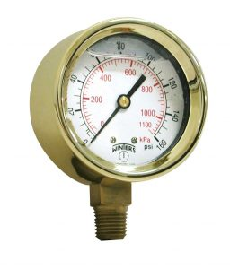 PBC-Forged-Brass-Case-Pressure-Gauge