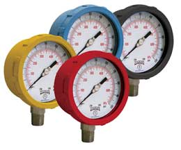 PCC-Colour-Coded-Pressure-Gauge