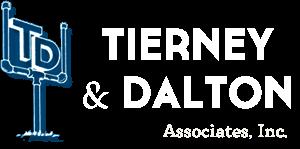 Tierney Dalton