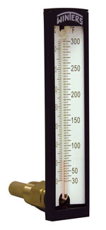 TAS Industrial 5AS Thermometer