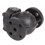 float-thermostatic-steam-trap