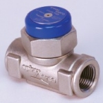 thermo-dynamic-steam-trap
